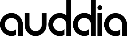 Auddia Mobile App | Digital Innovations that Changed Radio Station